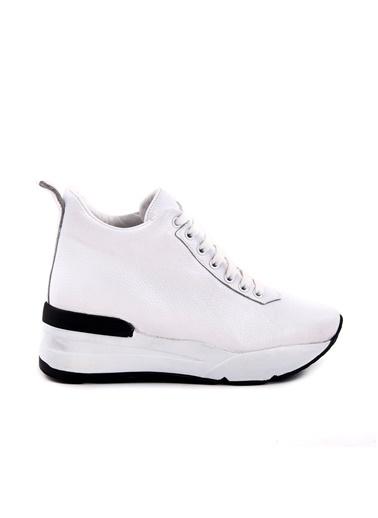 Ayakkabı-Rouge